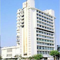 Hotel Rangsharda in Mumbai