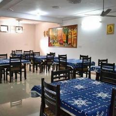 Hotel Ranthambore Heritage in Ranthambhore