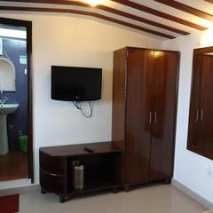 Hotel Ratan in Mussoorie
