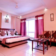Hotel Ratnawali in Jodhpur