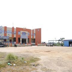 Hotel Ravitheja in Anantapur