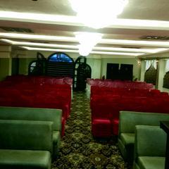 Hotel Razza in Khanna