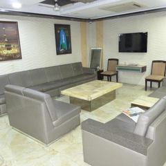 Hotel Regal Palace in Mumbai