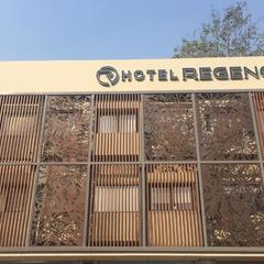 Hotel Regency in Surat