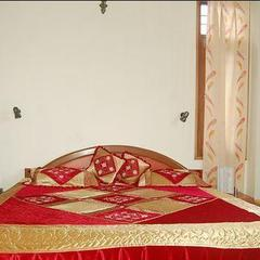 Hotel Relax Inn in Shimla