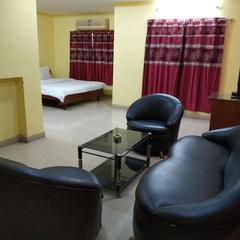 Hotel Relax in Kolkata