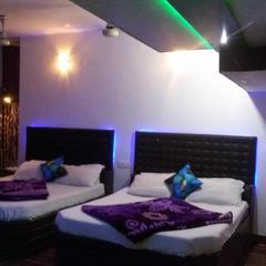 Hotel Revoli Amritsar in Amritsar