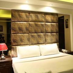 Hotel Ridge Maidens in New Delhi