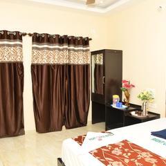 Hotel Right Choice in Rameshwaram