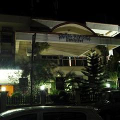 Hotel Riviera Executive in Aurangabad