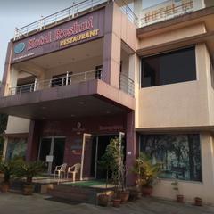 Hotel Roshni in Silvassa