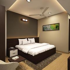 Hotel Royal Inn - Electronic City in Bengaluru