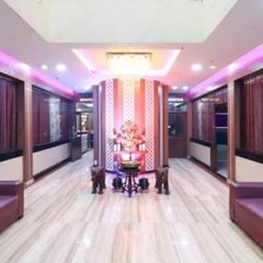 Hotel Royal Inn in Gwalior