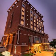 Hotel Royal Orchid, Jaipur in Jaipur