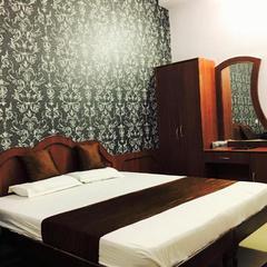 Hotel Royal Palace in Bargarh