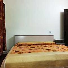 Hotel Royal Palace in Palwal
