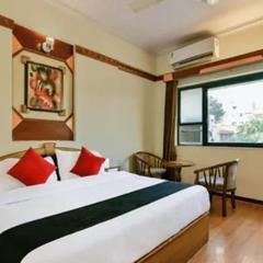 Hotel Royal Palazzo in Jaipur