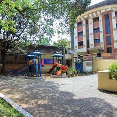 Hotel Royal Park in Khandala