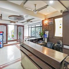 Hotel Royal Plaza in Ahmedabad