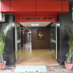 Hotel Royal Regency in Nagpur