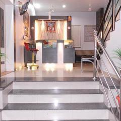 Hotel Royal Residency Executive in Sangli