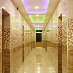 Hotel Royal Residency in Rameswaram