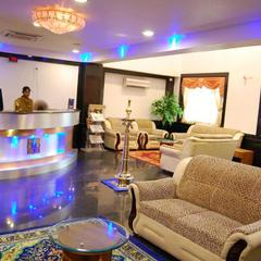 Hotel Royal Sathyam in Trichur