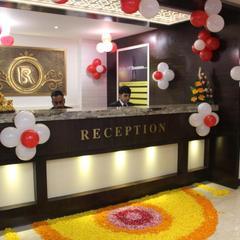 Hotel Royal Stay in Jamnagar