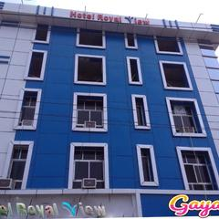 Hotel Royal View International in Bodh Gaya