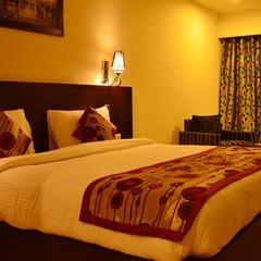 Royal Windsor Hotel in Nainital
