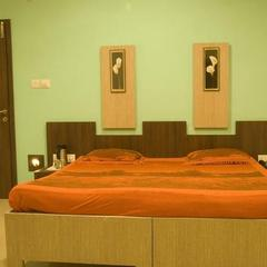 Hotel Rudar Palace in Hardoi