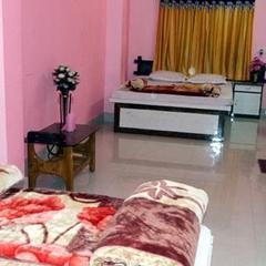 Hotel Sagnik in Murshidabad