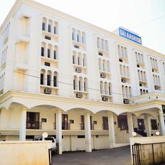 Hotel Sai Aashish in Shirdi