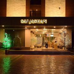 Hotel Sai Jashan in Shirdi