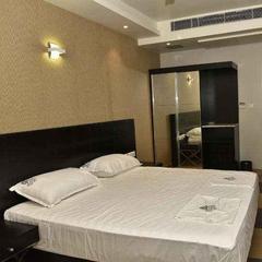 Hotel Sai Karthik in Thanjavur