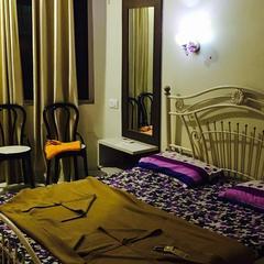 Hotel Sai Leela in Nashik