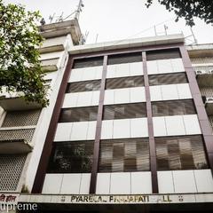 Hotel Sai Nidhi Supreme in Navi Mumbai
