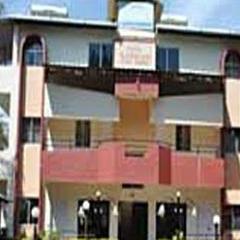 Hotel Sai Palace in Panchgani