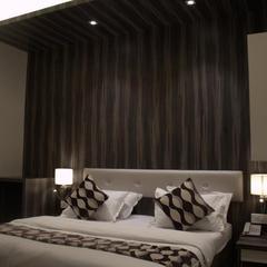 Hotel Sai Sanidhya in Mumbai