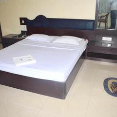 Hotel Saideep Executive in Ahmadnagar