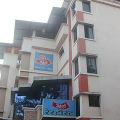 Hotel Sailee in Chiplun