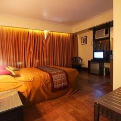Hotel Sampoorna in Mumbai