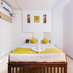 Hotel Sampradaya in Bengaluru