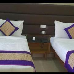 Hotel Samrat in Gaya