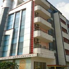 Hotel Samrat Inn in Tarapith
