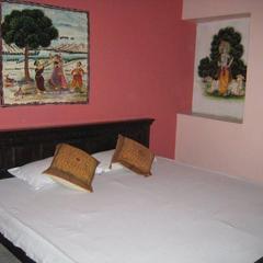 Hotel Sand Dunes in Jodhpur
