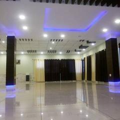 Hotel Sangat Plaza in Bhopal