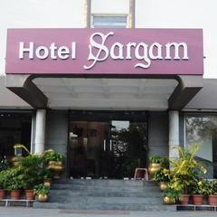 Hotel Sargam in Pune