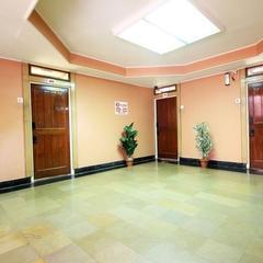 Hotel Satyaheera in Goa