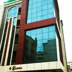 Hotel Savera in Patna